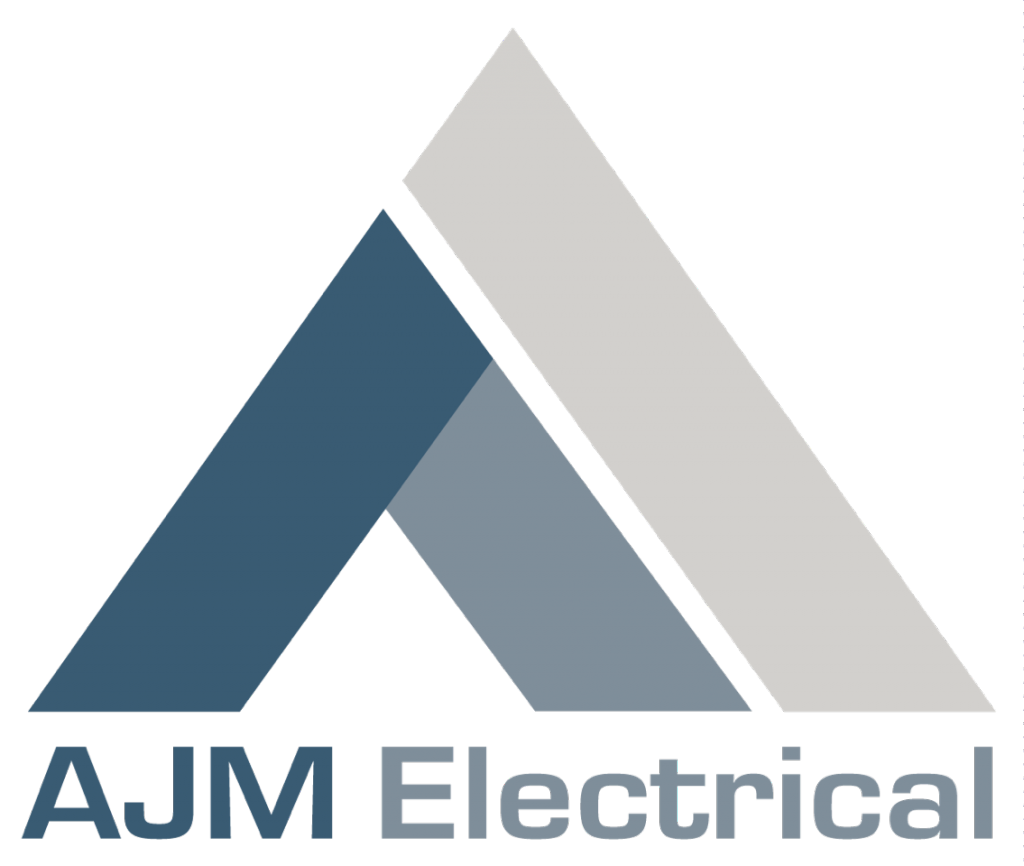 AJM-Electrical-Logo